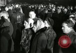 Image of Joseph Stalin Moscow Russia Soviet Union, 1953, second 53 stock footage video 65675073435