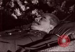 Image of funeral of Joseph Stalin Moscow Russia Soviet Union, 1953, second 6 stock footage video 65675073456