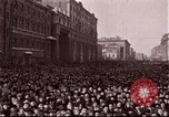 Image of funeral of Joseph Stalin Moscow Russia Soviet Union, 1953, second 13 stock footage video 65675073456