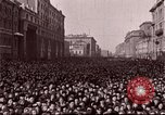 Image of funeral of Joseph Stalin Moscow Russia Soviet Union, 1953, second 15 stock footage video 65675073456