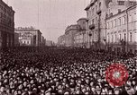 Image of funeral of Joseph Stalin Moscow Russia Soviet Union, 1953, second 18 stock footage video 65675073456