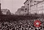 Image of funeral of Joseph Stalin Moscow Russia Soviet Union, 1953, second 19 stock footage video 65675073456