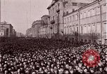 Image of funeral of Joseph Stalin Moscow Russia Soviet Union, 1953, second 20 stock footage video 65675073456