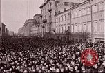 Image of funeral of Joseph Stalin Moscow Russia Soviet Union, 1953, second 21 stock footage video 65675073456