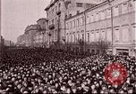 Image of funeral of Joseph Stalin Moscow Russia Soviet Union, 1953, second 22 stock footage video 65675073456
