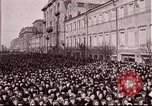 Image of funeral of Joseph Stalin Moscow Russia Soviet Union, 1953, second 23 stock footage video 65675073456