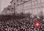 Image of funeral of Joseph Stalin Moscow Russia Soviet Union, 1953, second 24 stock footage video 65675073456