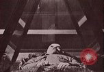 Image of funeral of Joseph Stalin Moscow Russia Soviet Union, 1953, second 43 stock footage video 65675073456