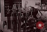 Image of funeral of Joseph Stalin Moscow Russia Soviet Union, 1953, second 60 stock footage video 65675073456