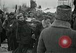 Image of Lenin Moscow Russia Soviet Union, 1924, second 1 stock footage video 65675073457