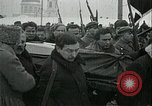 Image of Lenin Moscow Russia Soviet Union, 1924, second 6 stock footage video 65675073457