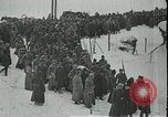 Image of Lenin Moscow Russia Soviet Union, 1924, second 8 stock footage video 65675073457