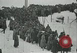 Image of Lenin Moscow Russia Soviet Union, 1924, second 10 stock footage video 65675073457