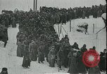 Image of Lenin Moscow Russia Soviet Union, 1924, second 13 stock footage video 65675073457