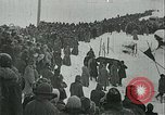 Image of Lenin Moscow Russia Soviet Union, 1924, second 15 stock footage video 65675073457