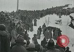 Image of Lenin Moscow Russia Soviet Union, 1924, second 16 stock footage video 65675073457