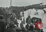 Image of Lenin Moscow Russia Soviet Union, 1924, second 17 stock footage video 65675073457