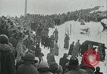 Image of Lenin Moscow Russia Soviet Union, 1924, second 18 stock footage video 65675073457