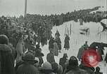 Image of Lenin Moscow Russia Soviet Union, 1924, second 19 stock footage video 65675073457