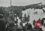 Image of Lenin Moscow Russia Soviet Union, 1924, second 20 stock footage video 65675073457