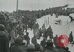 Image of Lenin Moscow Russia Soviet Union, 1924, second 21 stock footage video 65675073457