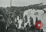 Image of Lenin Moscow Russia Soviet Union, 1924, second 23 stock footage video 65675073457