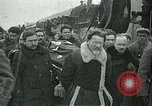 Image of Lenin Moscow Russia Soviet Union, 1924, second 24 stock footage video 65675073457