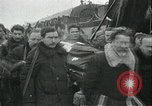 Image of Lenin Moscow Russia Soviet Union, 1924, second 25 stock footage video 65675073457