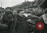 Image of Lenin Moscow Russia Soviet Union, 1924, second 26 stock footage video 65675073457
