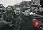 Image of Lenin Moscow Russia Soviet Union, 1924, second 27 stock footage video 65675073457