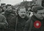 Image of Lenin Moscow Russia Soviet Union, 1924, second 28 stock footage video 65675073457