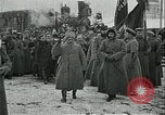 Image of Lenin Moscow Russia Soviet Union, 1924, second 31 stock footage video 65675073457