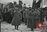 Image of Lenin Moscow Russia Soviet Union, 1924, second 32 stock footage video 65675073457