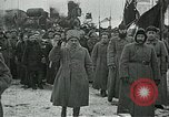 Image of Lenin Moscow Russia Soviet Union, 1924, second 33 stock footage video 65675073457