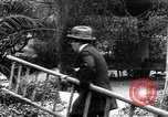 Image of Helen's Marriage New York United States USA, 1912, second 10 stock footage video 65675073460