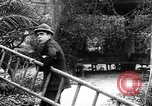 Image of Helen's Marriage New York United States USA, 1912, second 11 stock footage video 65675073460
