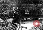Image of Helen's Marriage New York United States USA, 1912, second 13 stock footage video 65675073460