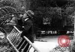Image of Helen's Marriage New York United States USA, 1912, second 14 stock footage video 65675073460