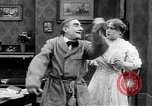Image of Helen's Marriage New York United States USA, 1912, second 28 stock footage video 65675073460
