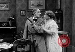 Image of Helen's Marriage New York United States USA, 1912, second 33 stock footage video 65675073460