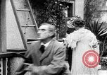 Image of Helen's Marriage New York United States USA, 1912, second 45 stock footage video 65675073460