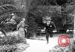 Image of Helen's Marriage New York United States USA, 1912, second 52 stock footage video 65675073460