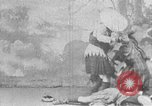 Image of Scotsmen in combat United States USA, 1907, second 20 stock footage video 65675073464