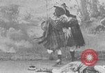 Image of Scotsmen in combat United States USA, 1907, second 26 stock footage video 65675073464