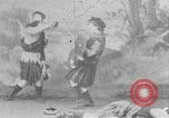 Image of Scotsmen in combat United States USA, 1907, second 27 stock footage video 65675073464