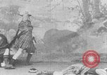Image of Scotsmen in combat United States USA, 1907, second 31 stock footage video 65675073464