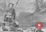 Image of Scotsmen in combat United States USA, 1907, second 39 stock footage video 65675073464