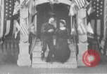 Image of America Land of the Free depicting diverse Americans together United States USA, 1907, second 15 stock footage video 65675073467