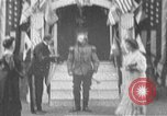 Image of America Land of the Free depicting diverse Americans together United States USA, 1907, second 25 stock footage video 65675073467