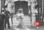 Image of America Land of the Free depicting diverse Americans together United States USA, 1907, second 26 stock footage video 65675073467